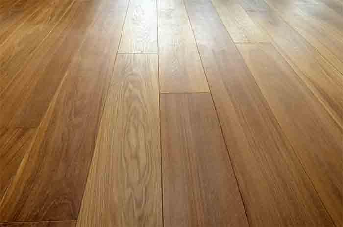Repair-and-Restoration-of-Hardwood-Floors